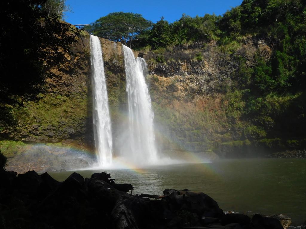 wailua_falls_kauai_1