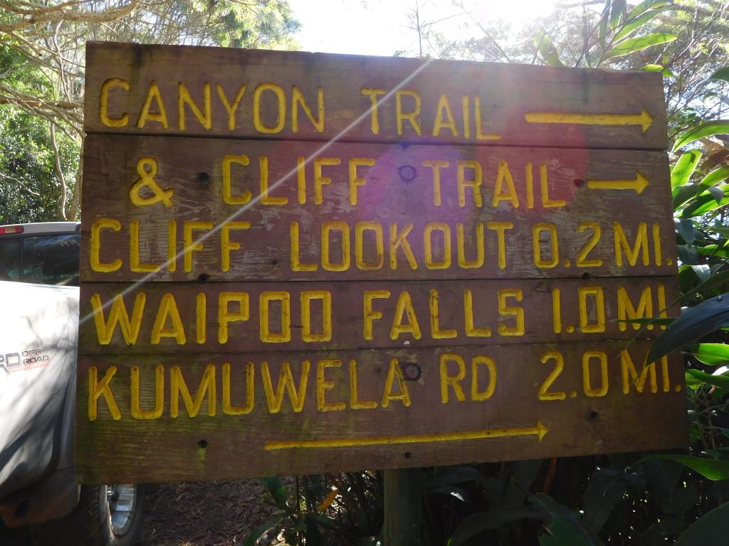 waipoo_falls_waimea_canyon_