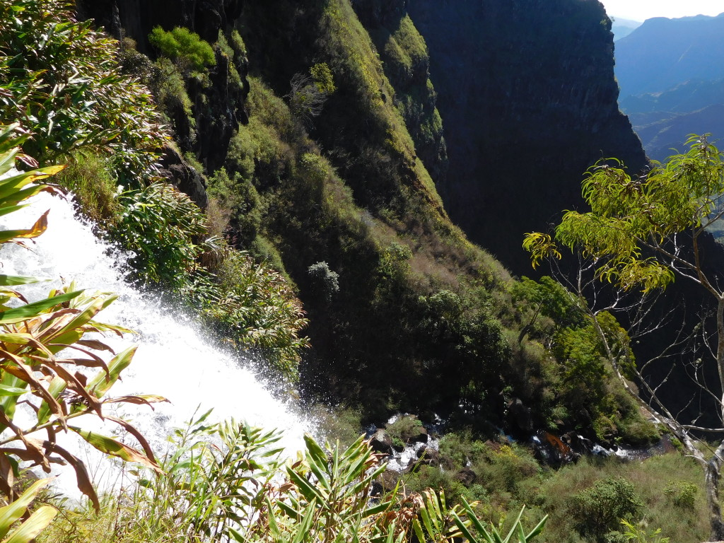 waipoo_falls_waimea_canyon_3