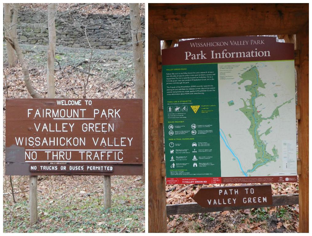 Wissahickon_Valley_Park_1