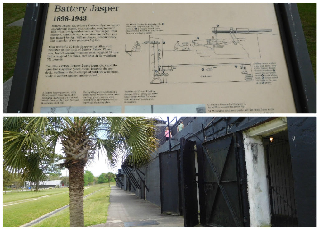 battery_jasper_fort_moultrie