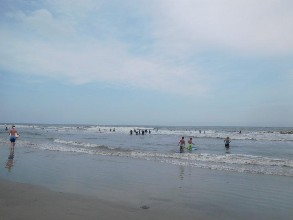 coligny_beach_park_hh