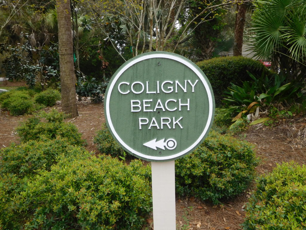 coligny_beach_park_hilton_head