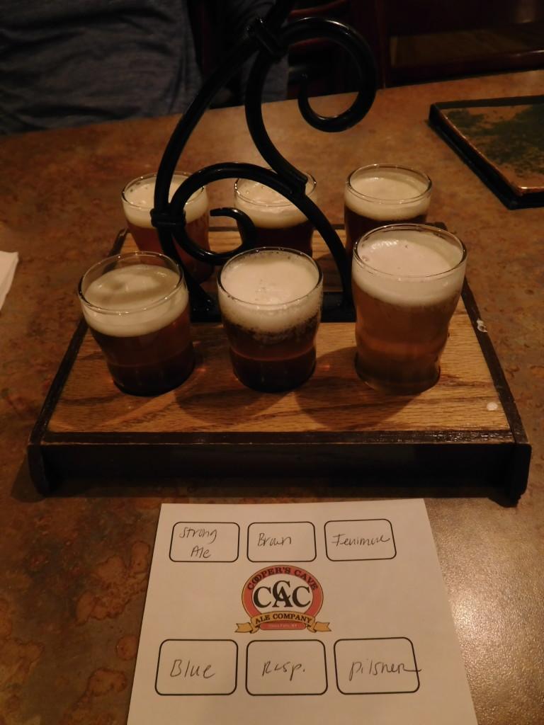 coopers_cave_beer