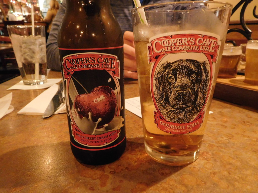 coopers_cave_soda
