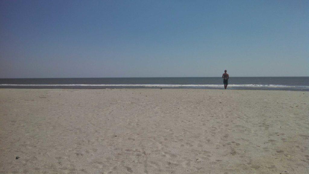 folly_beach_sc