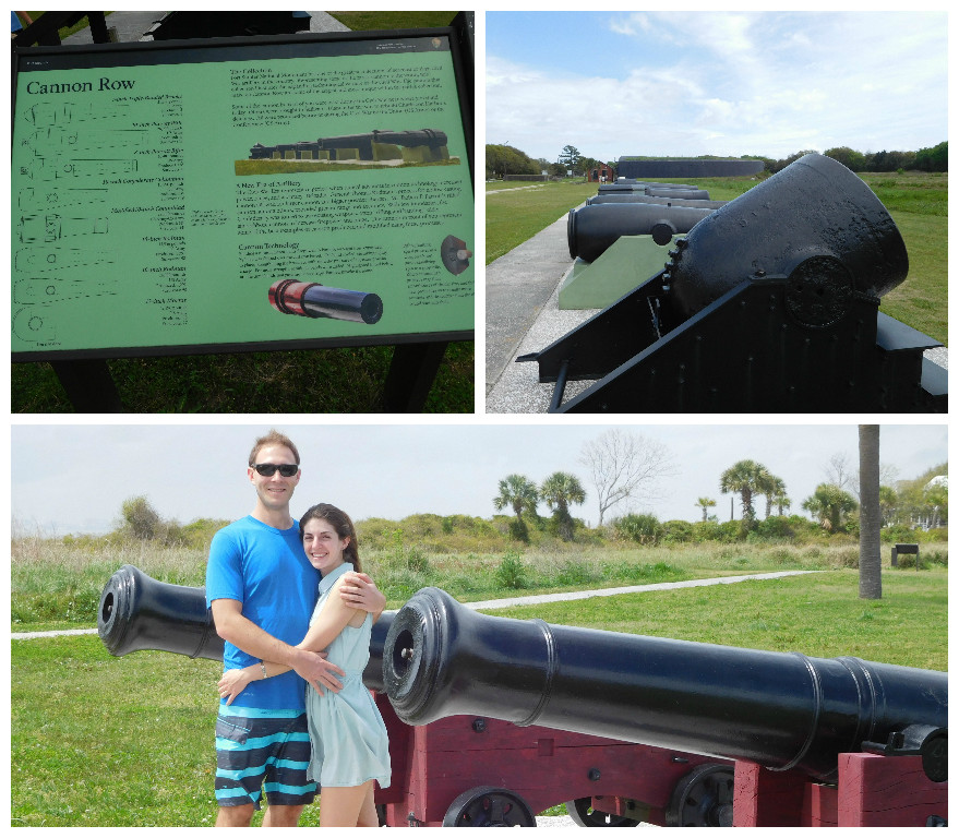 fort_moultrie_charleston