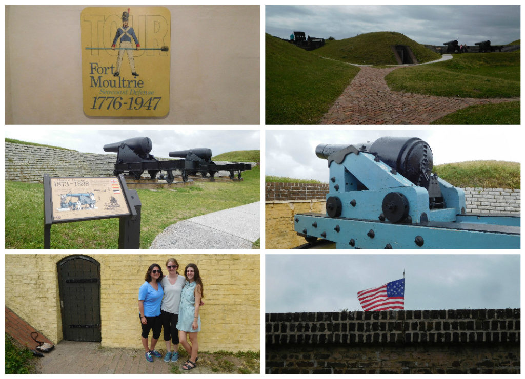 fort_moultrie_sullivans_island_