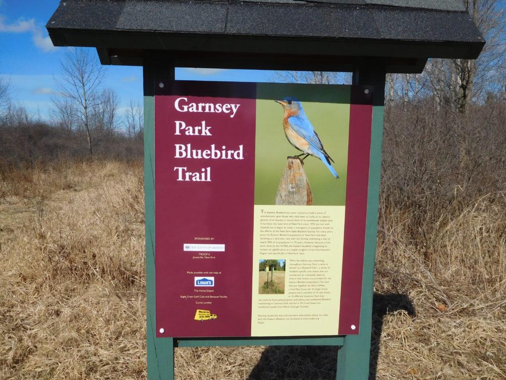 garnsey_park_bluebird_trail