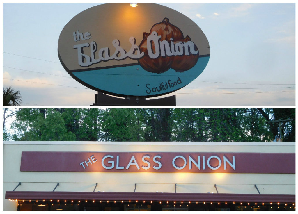glass_onion_charleston_3
