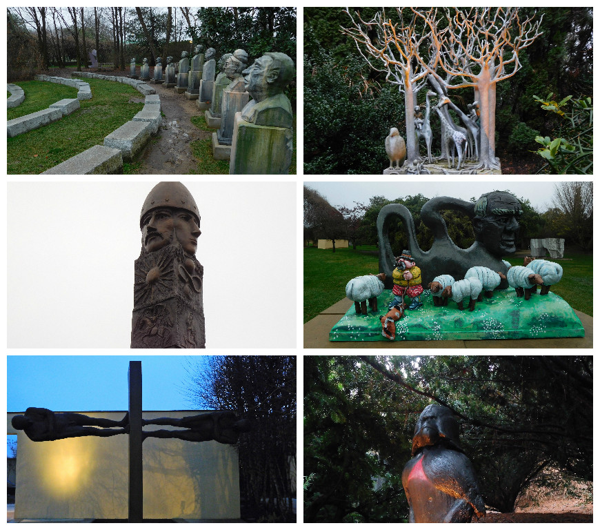 grounds_for_sculpture_6