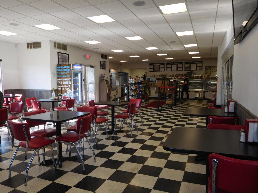 halfmoon_sandwich_shop