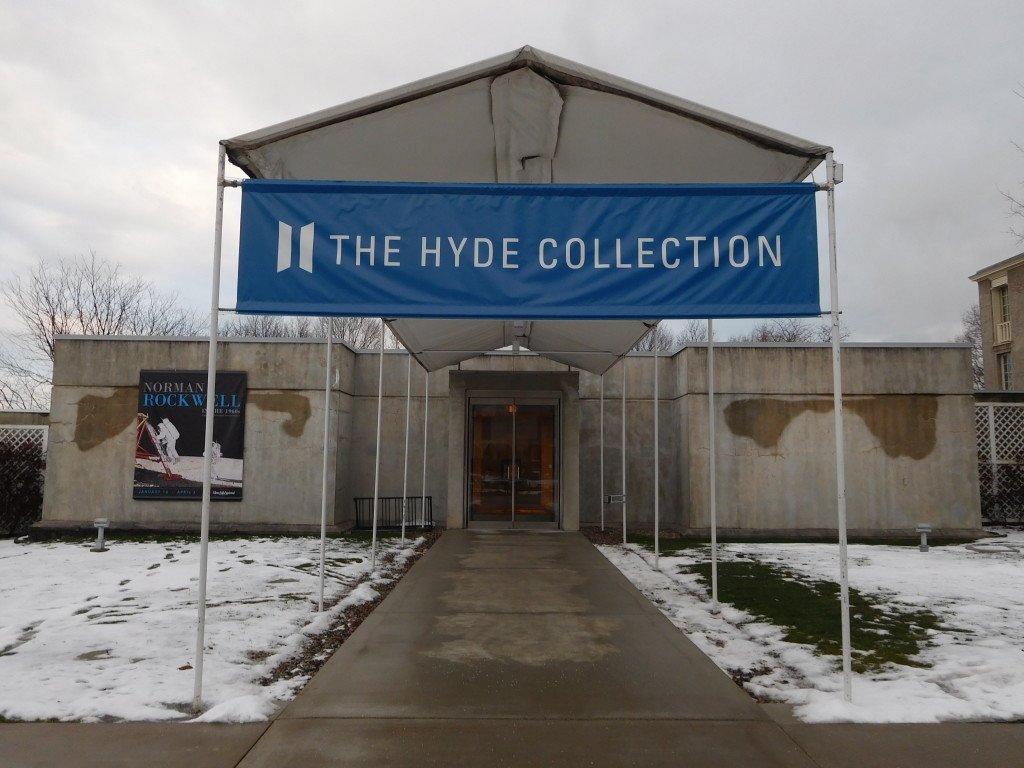 hyde_collection_