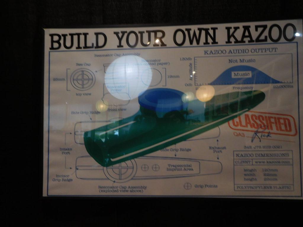 kazoobie_kazoos