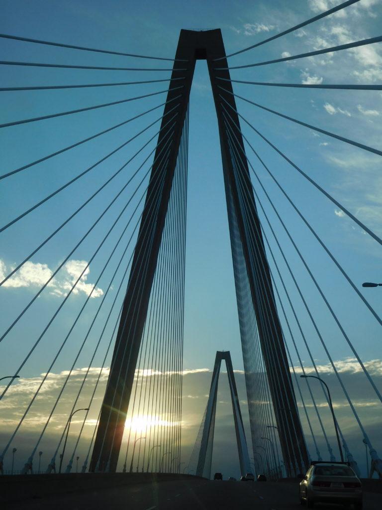 ravenel_bridge_charleston