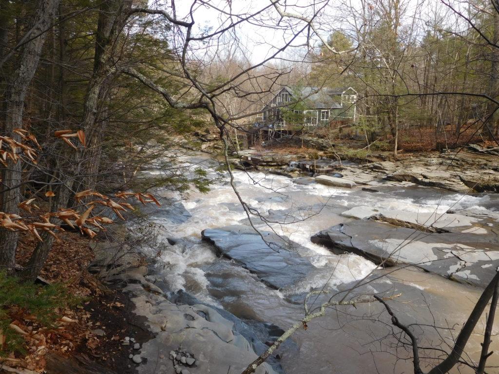 sawkill_creek