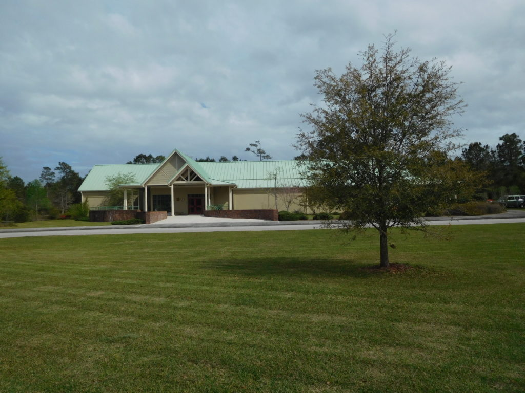 sewee_visitors_center_francis_marion_national_forest