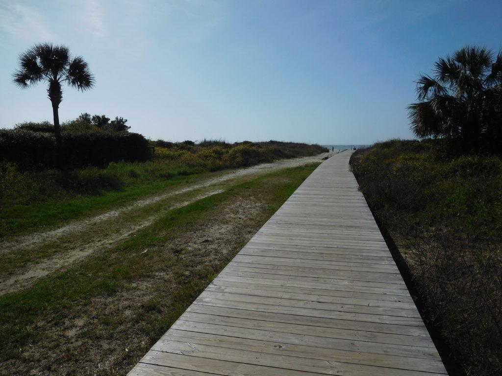 sullivans_island_beach