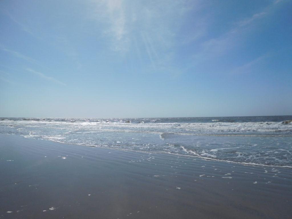 sullivans_island_beach_charleston