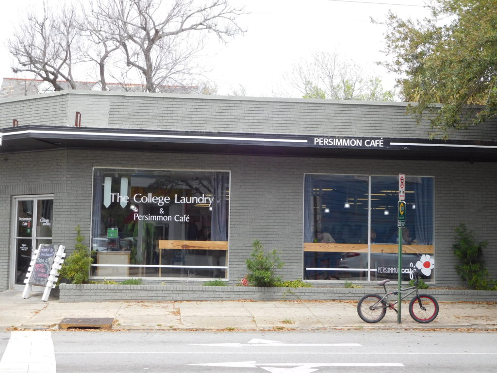 the_college_launry_persimmon_cafe
