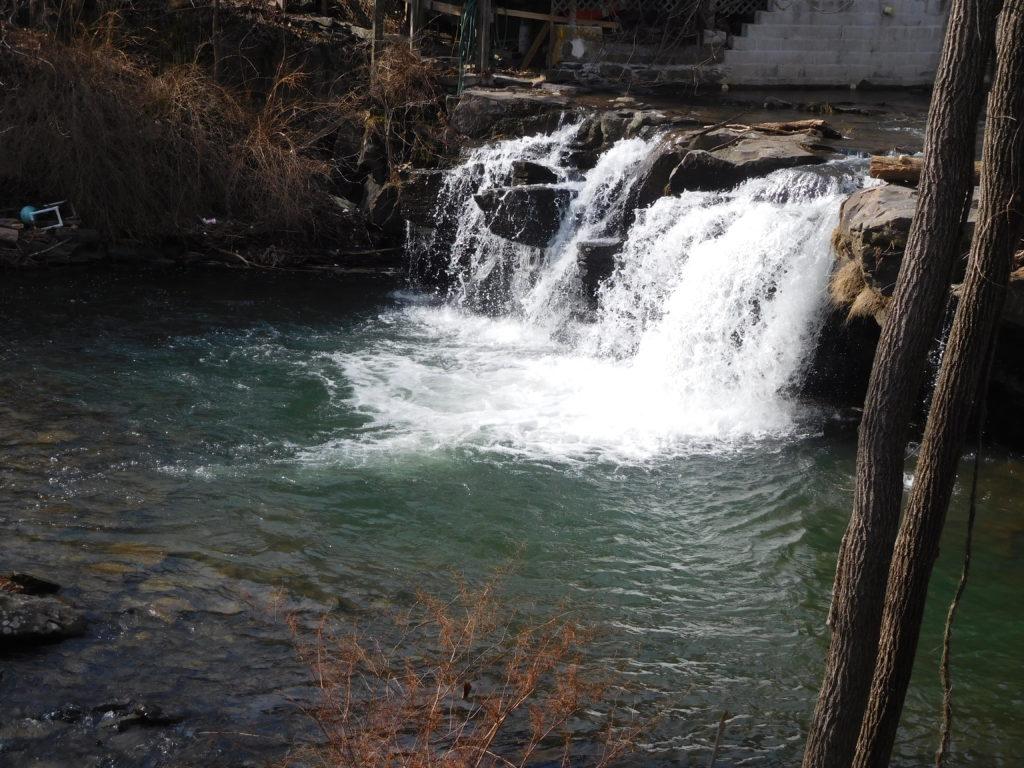waterfall_park_woodstock