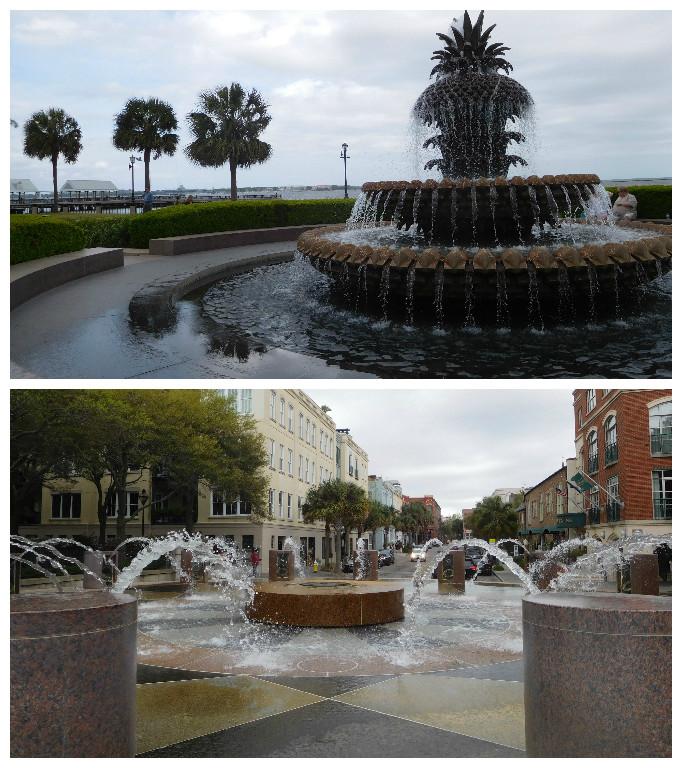 waterfront_park_charelston