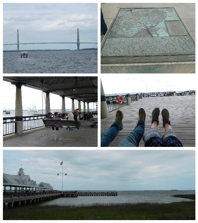 waterfront_park_charelston_