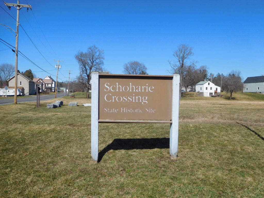 Schoharie_Crossing_State_Historic_Site_