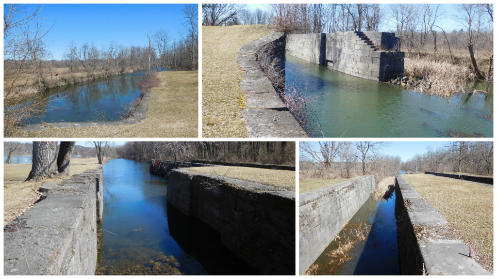 Schoharie_Crossing_erie_canal