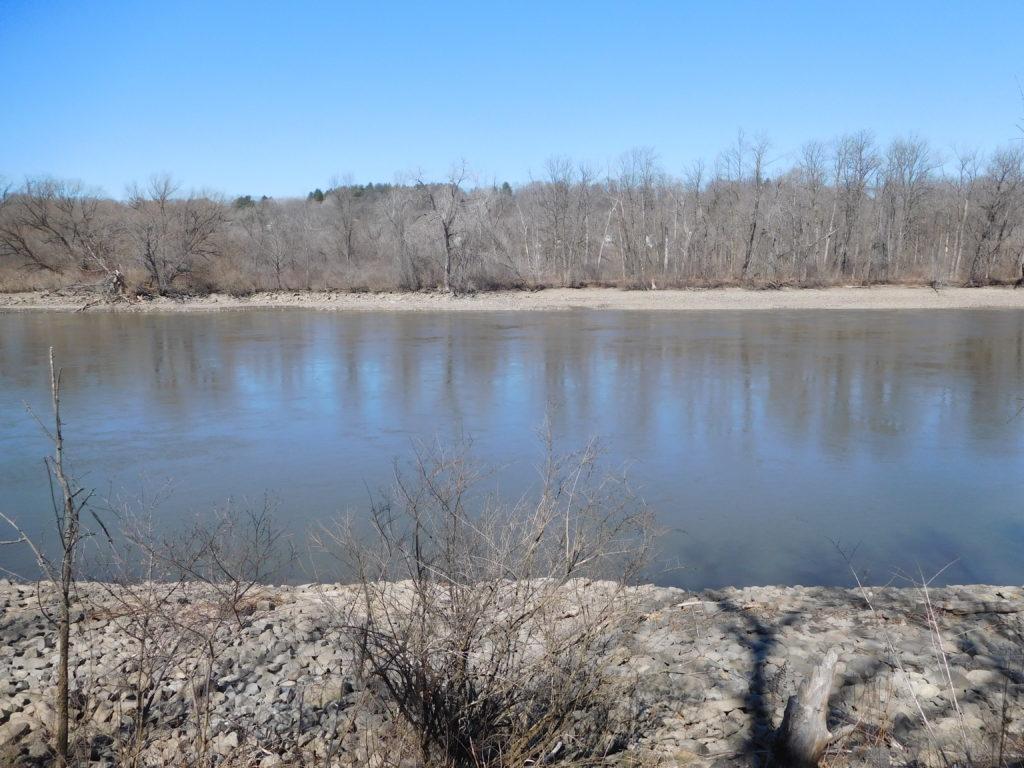 Schoharie_Crossing_mohawk_river