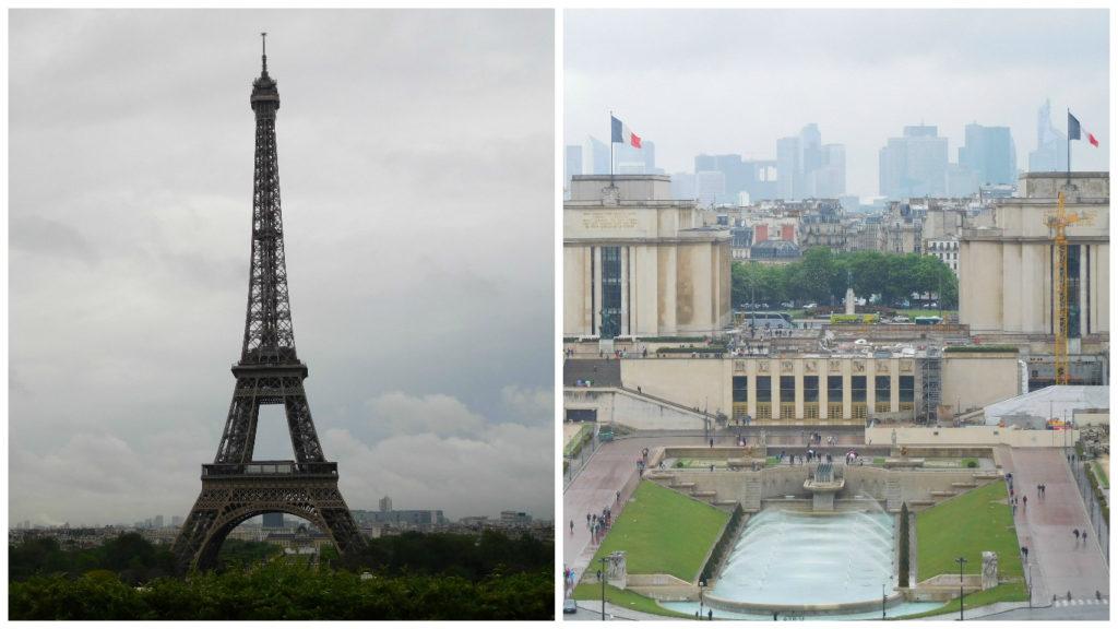 Jardins_du_Trocadero_paris