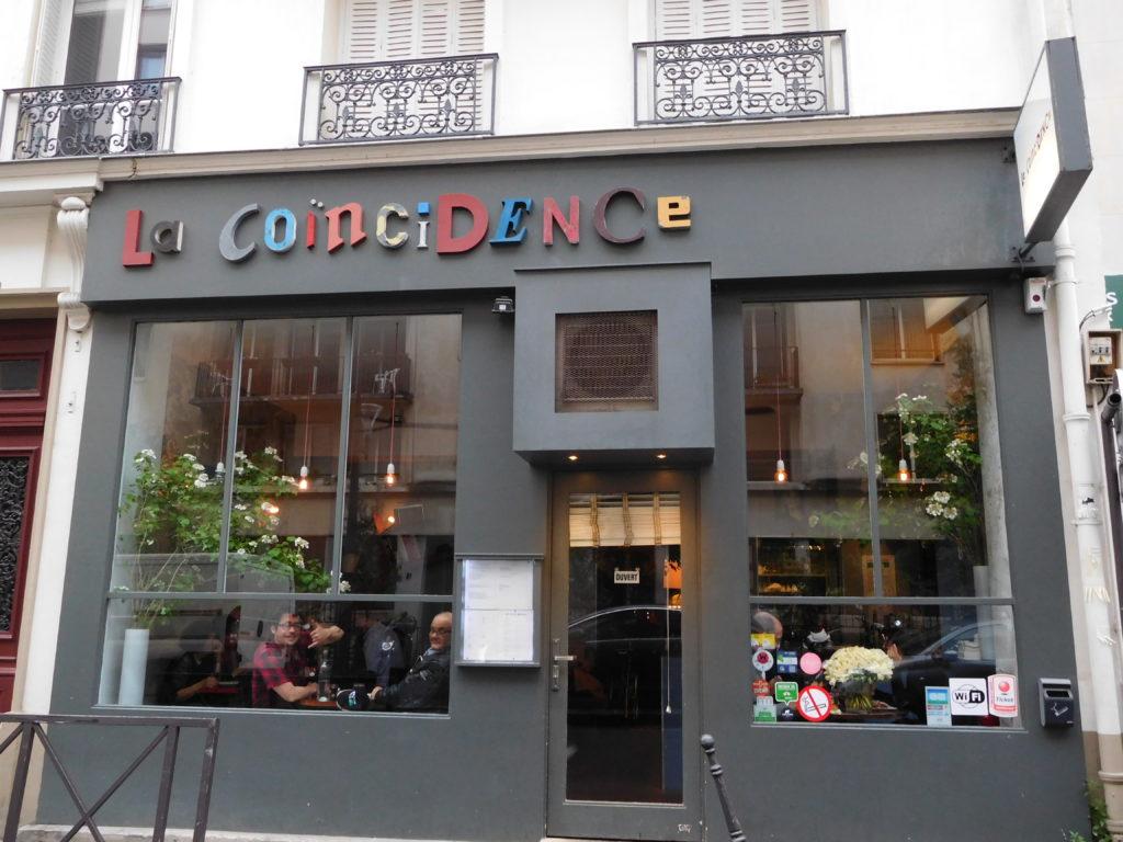 La_Coincidence_paris_