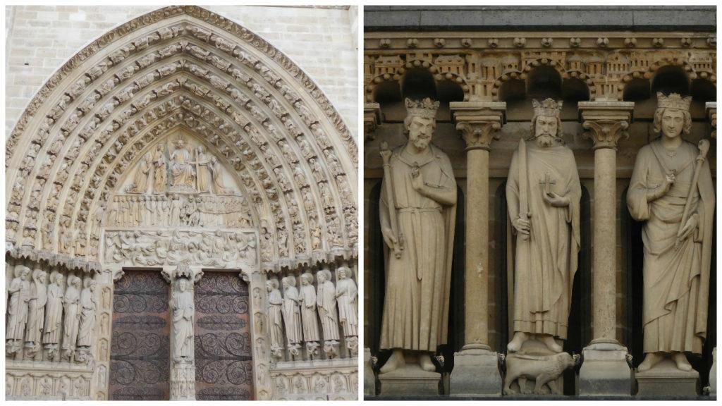 Notre_Dame_Cathedral_paris_