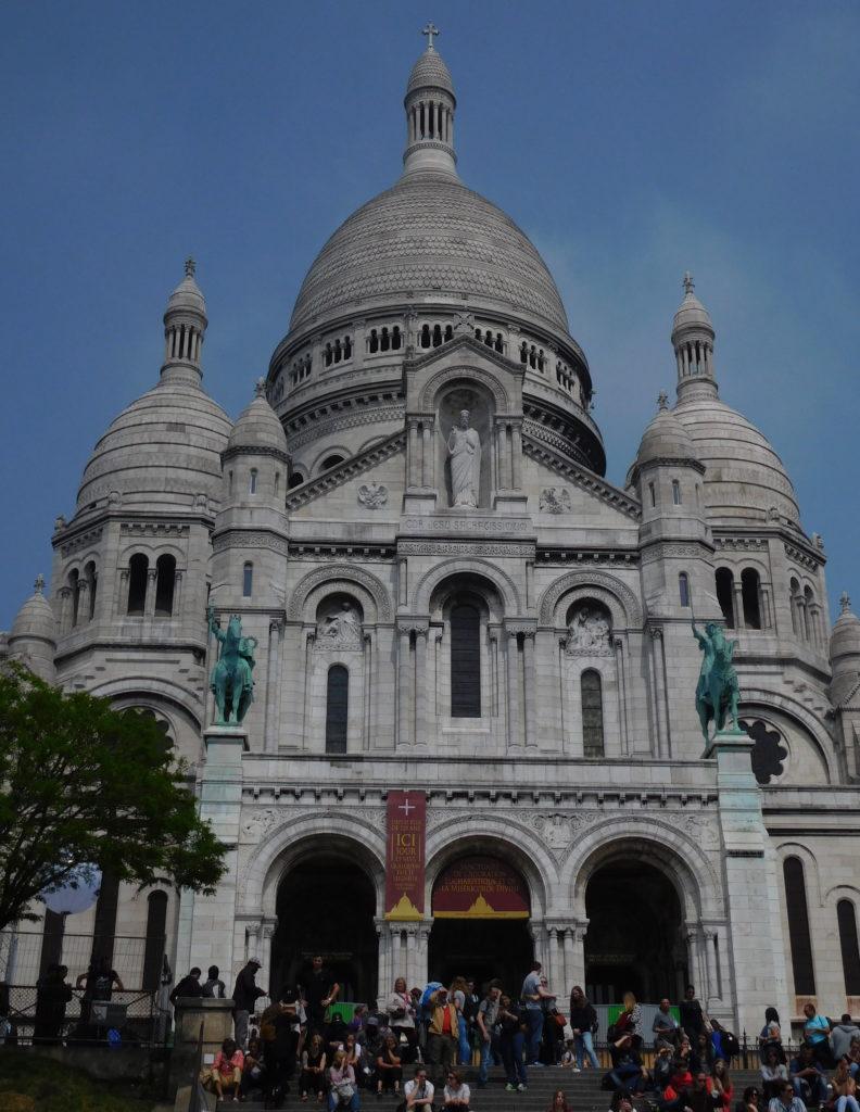 Sacre_Coeur_paris