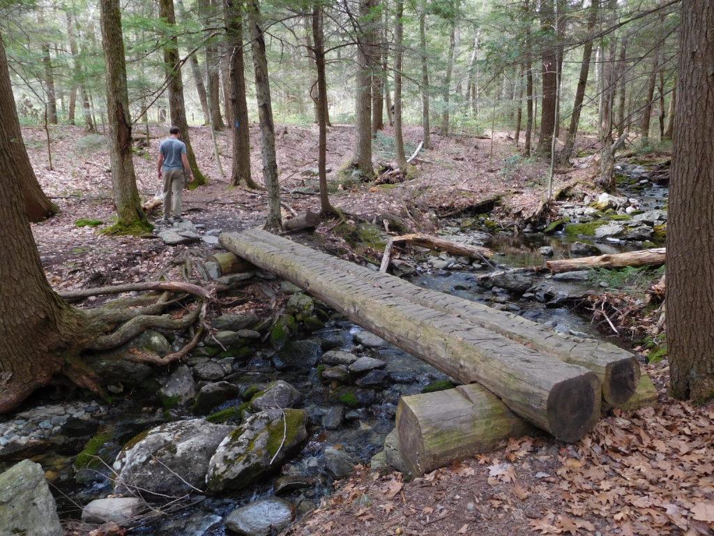appalachian_trail