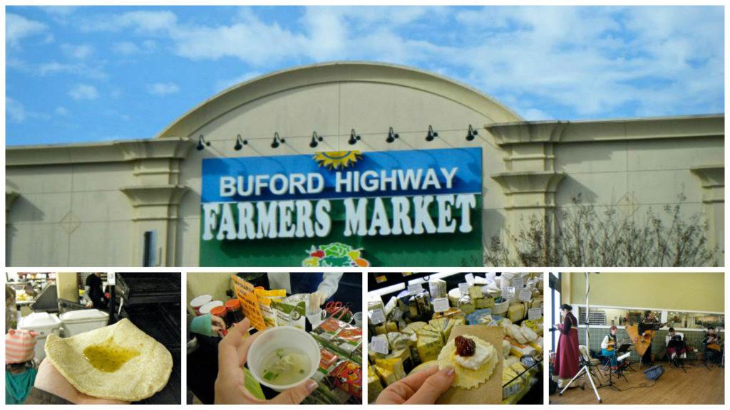buford_highway_farmers_market_atlanta