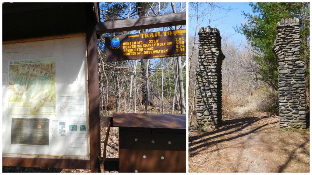 hunter_mountain_catskills_hike