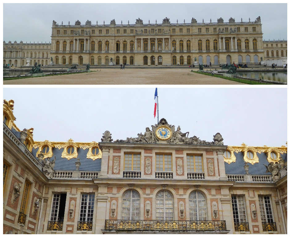 palace_of_versailles_6