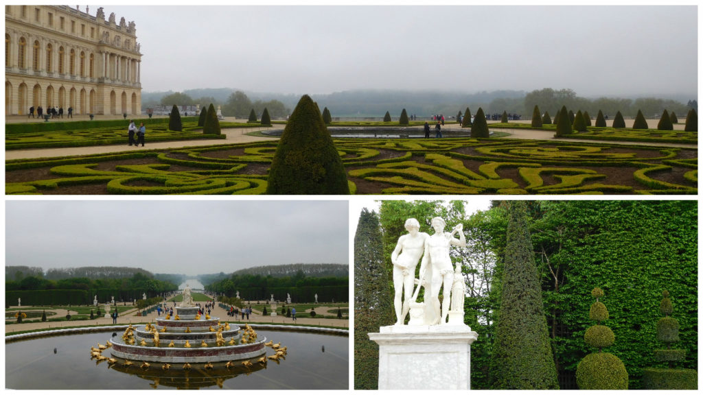 palace_of_versailles_garden