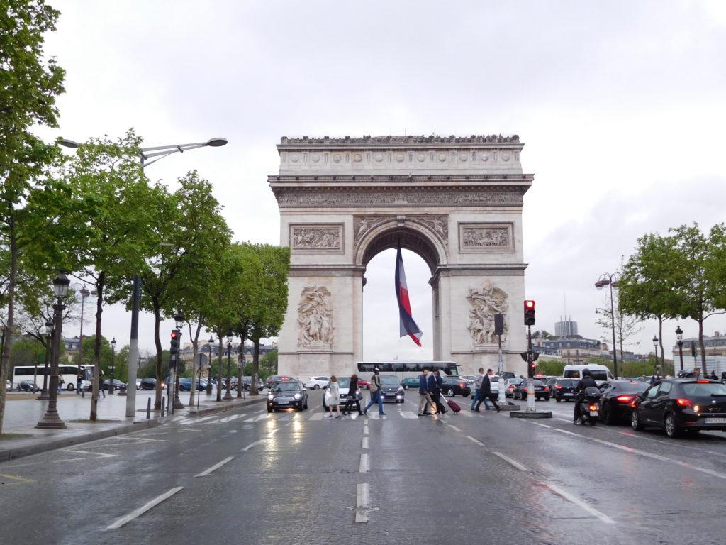 paris_arc_de_triomphe