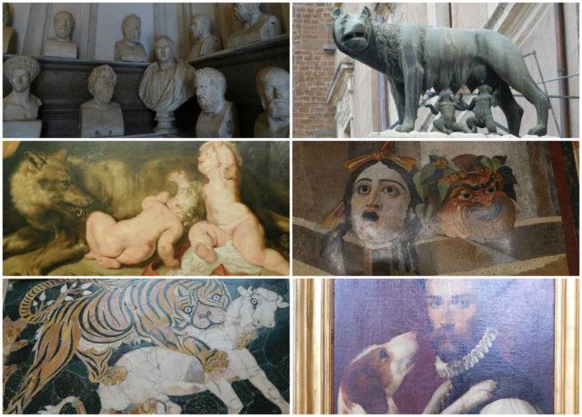 Capitoline_Museums_rome