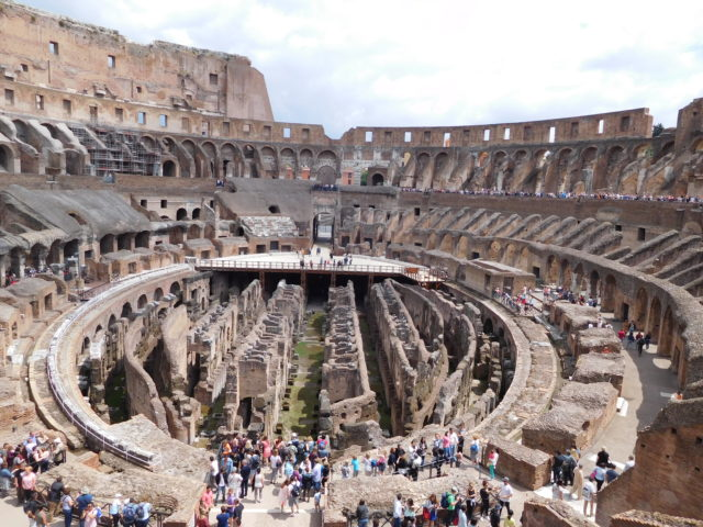 Colosseum_rome_