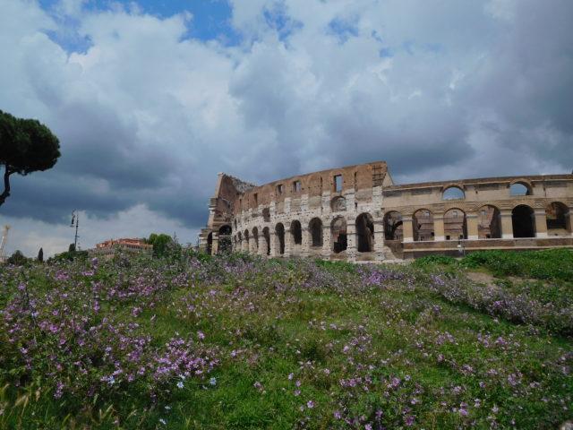 Colosseum_rome_1