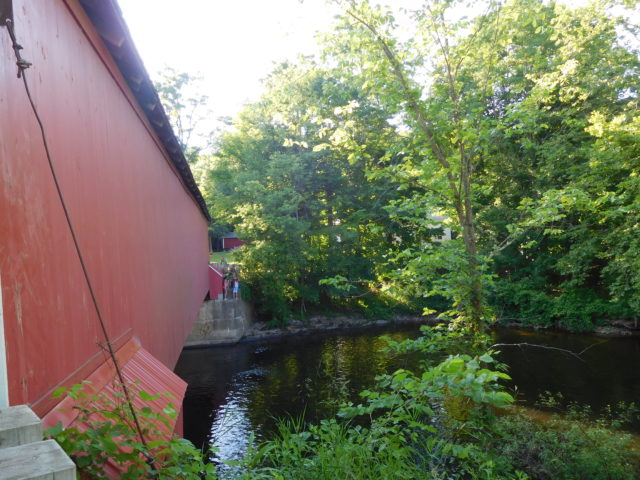 Eagleville_Covered_Bridge_washington_county