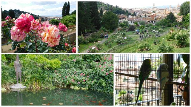 Giardino_Delle_rose_florence