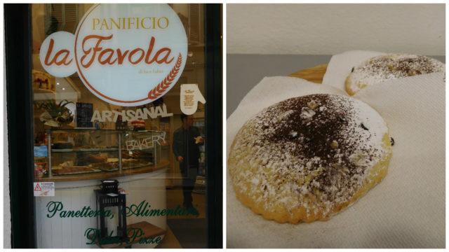 Panificio_La_Favola_florence