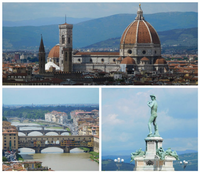 Piazzale_Michelangelo_florence