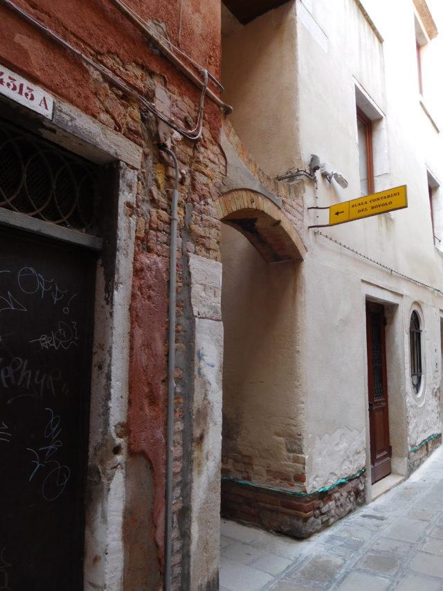 Scala_Contarini_del_Bovolo_venice