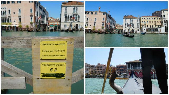 Traghetto_gondola_venice