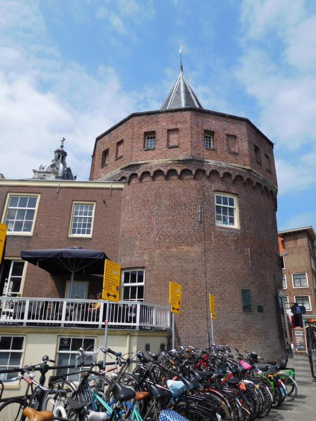 Weeping_Tower_amsterdam